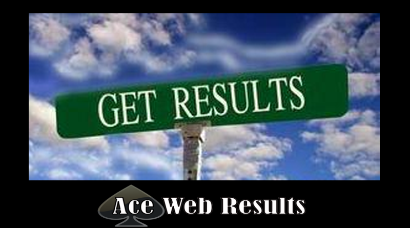 get-results